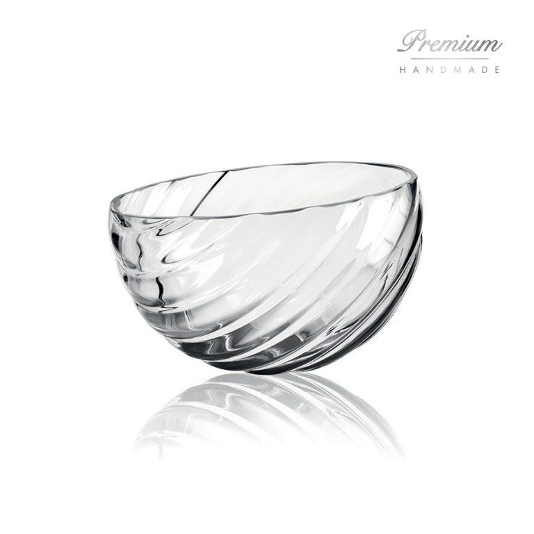 Bowls 64941_A_15