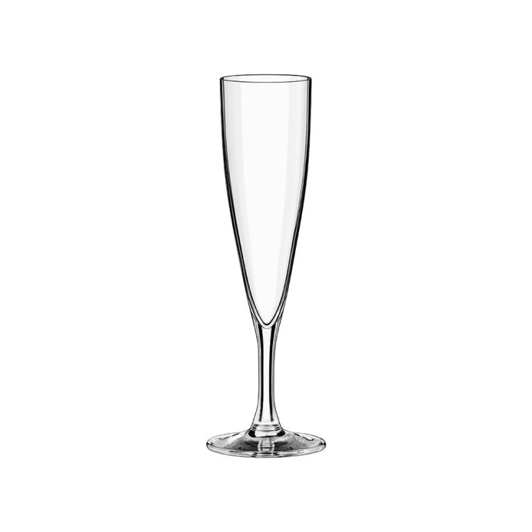Classic cocktails 6515_160