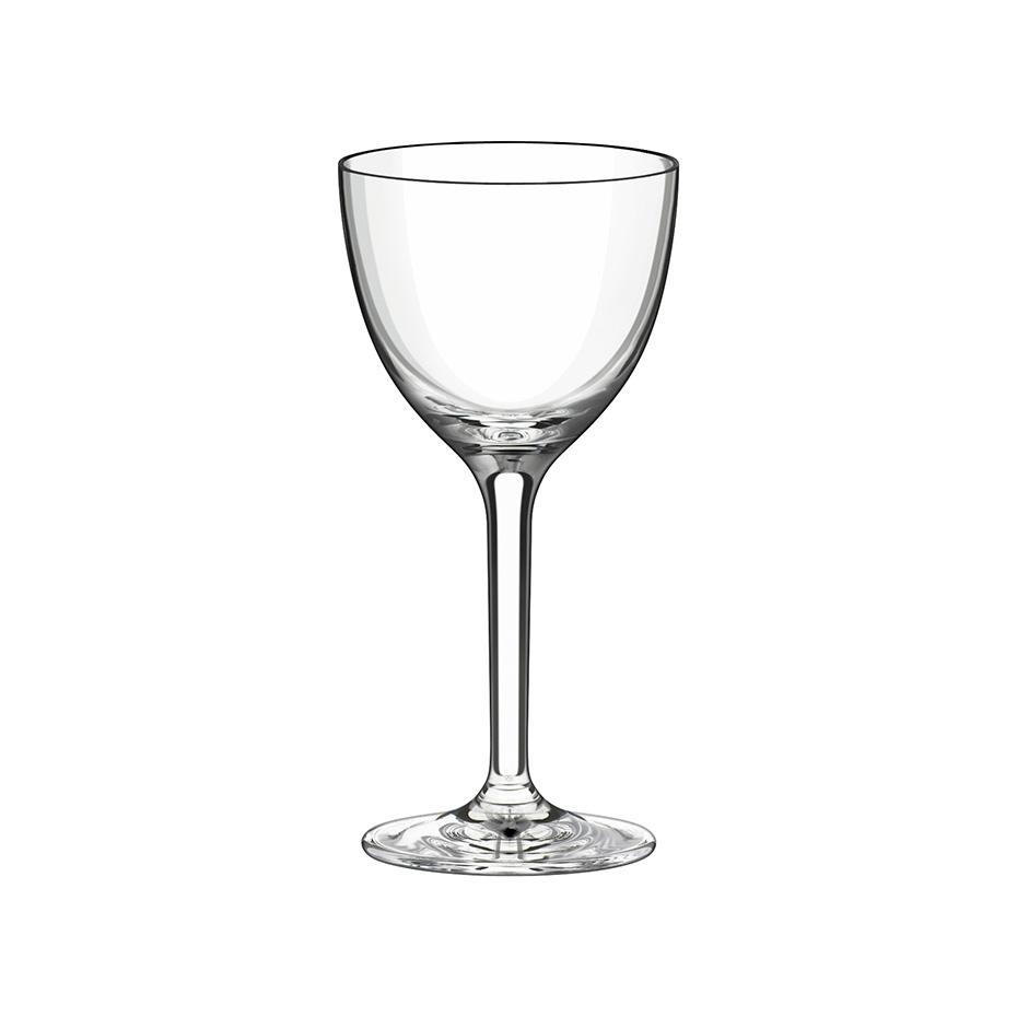 RONA Jasper Cocktail Glass