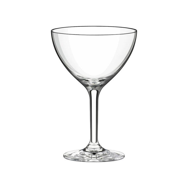 Classic cocktails 6515_250