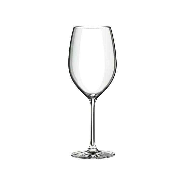 Le vin 6605_600