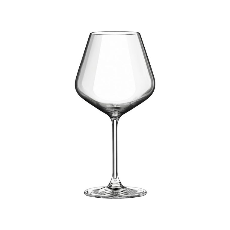 Le vin 6605_690