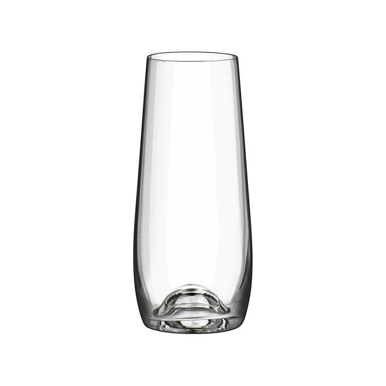 Wine solution 4245_230
