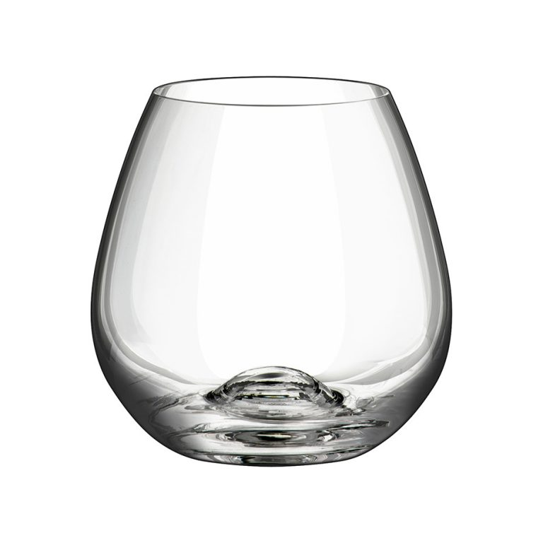 Wine solution 4245_440