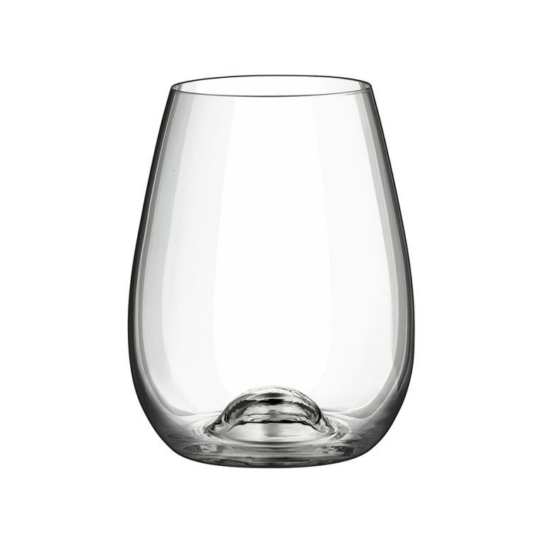 Wine solution 4245_460