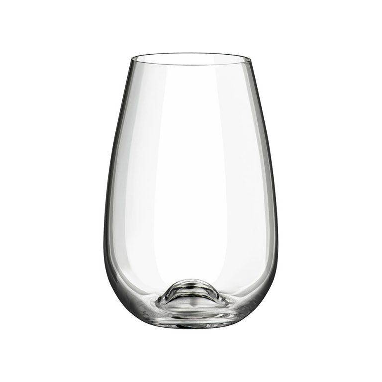 Wine solution 4245_660
