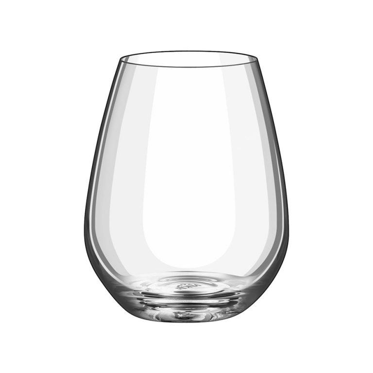 Wine solution 4485_330