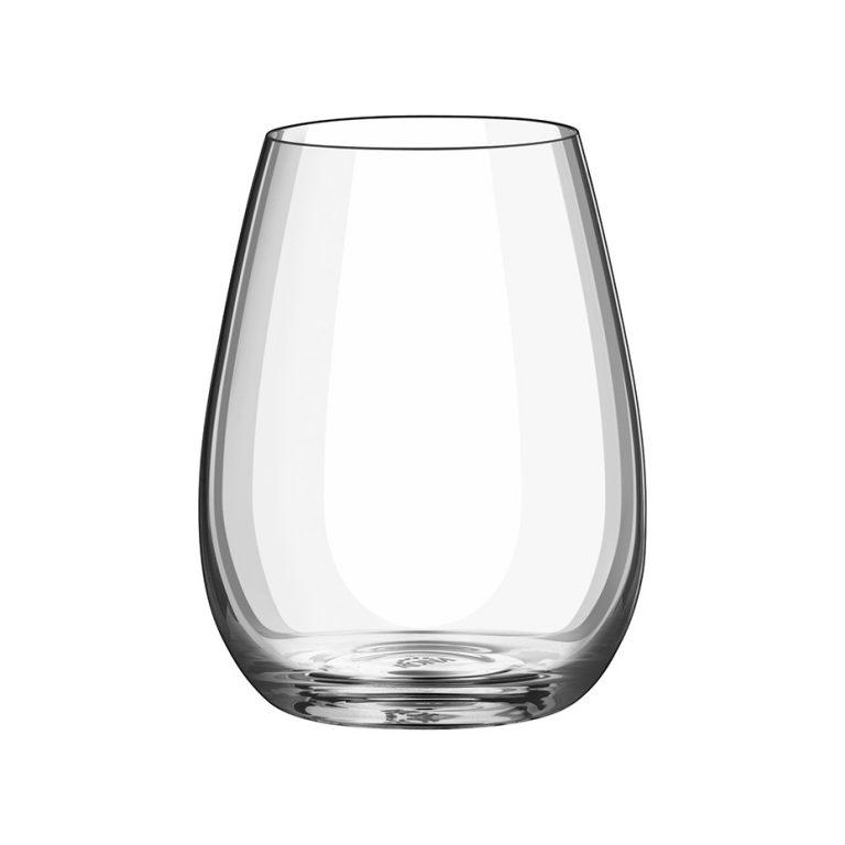 Wine solution 4485_470