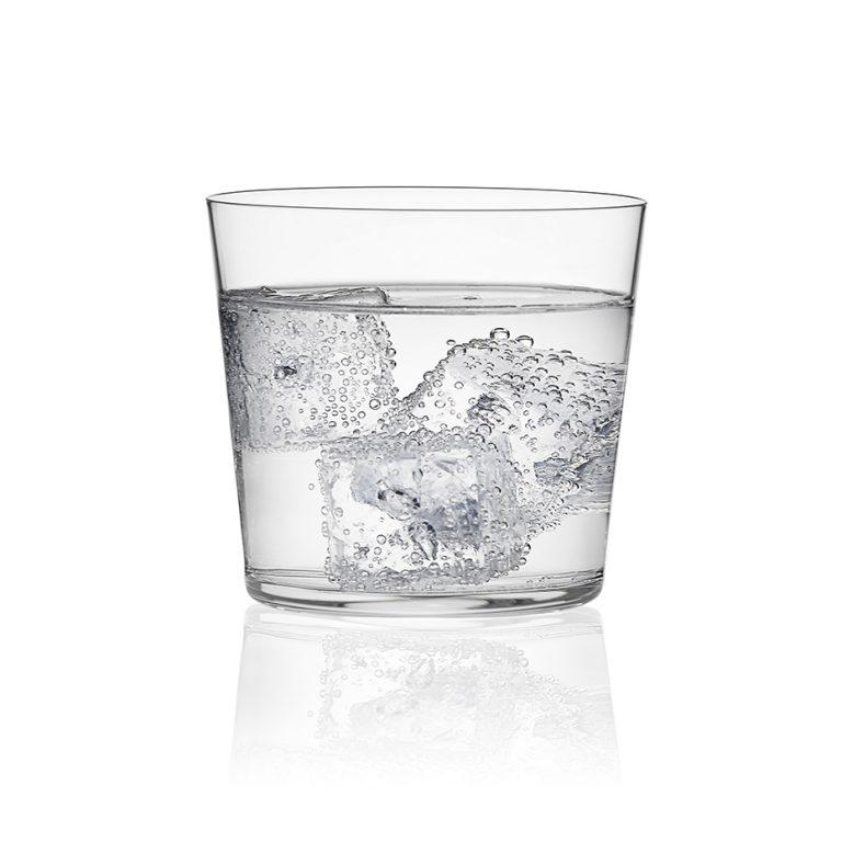 Elixir 8031_410