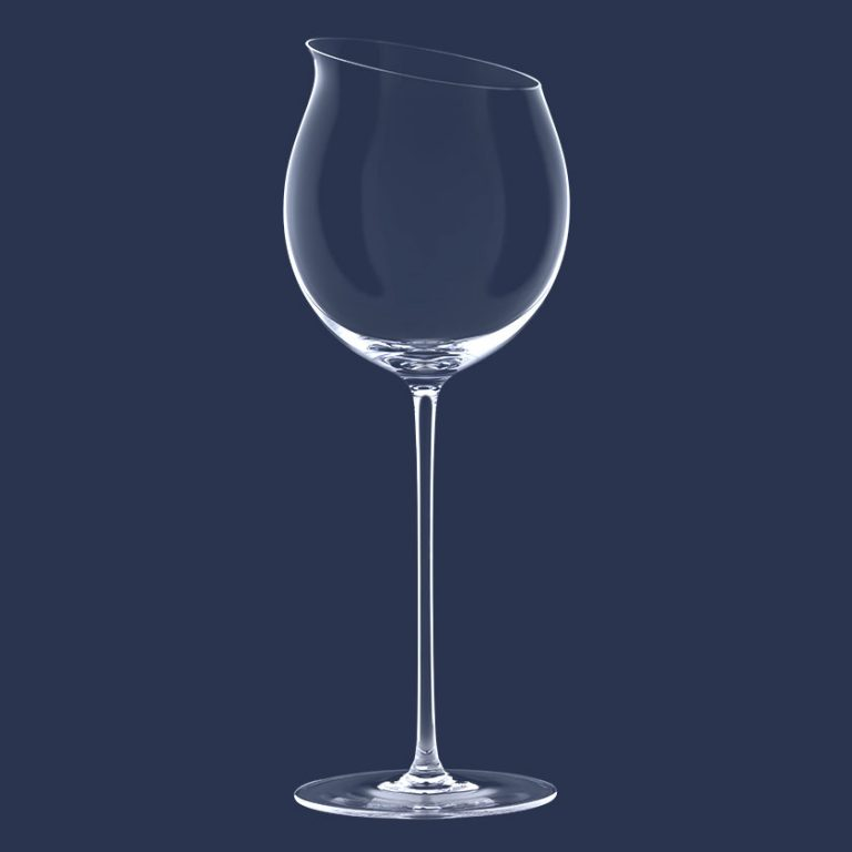 Rona glass 3195 B 540ml