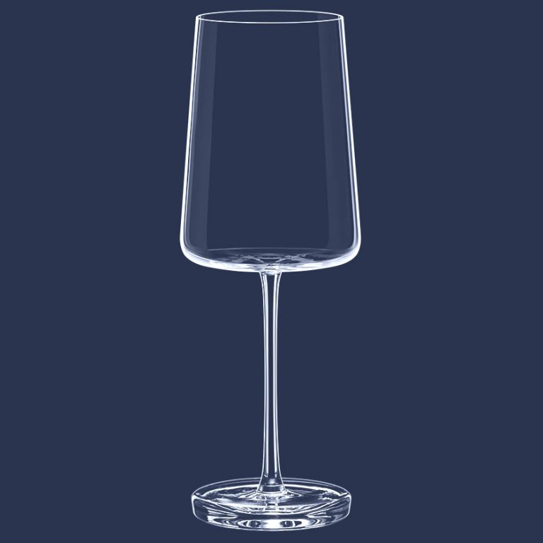 Rona glass 64904 490ml