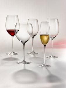 milos janku rona glass designer