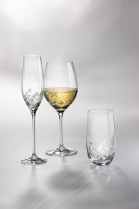 monika racekova rona glass designer