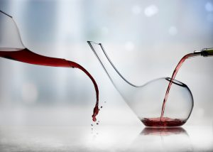 patrik illo rona glass designer