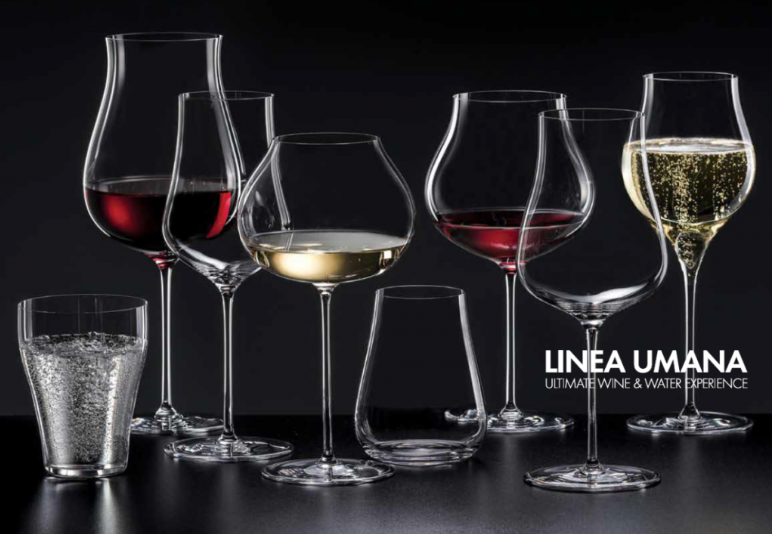 A fairy tale for sommeliers is coming - LINEA UMANA