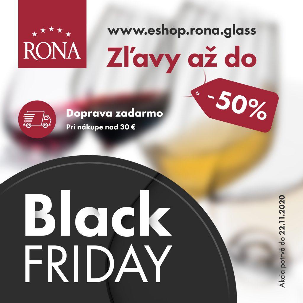 RONA Black Friday!!!