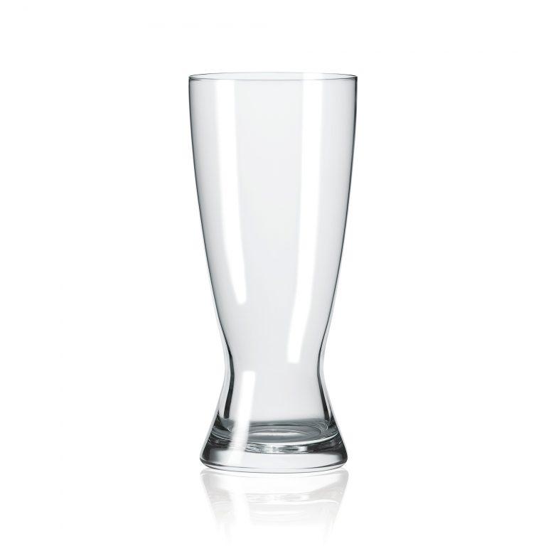 Beer 4823_420