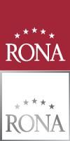 rona_logo_premium_rgb